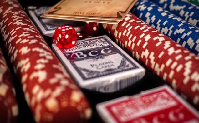 No Hoax: Agen Casino Membuat Pemain Kaya